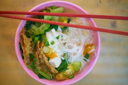 ramen food asian