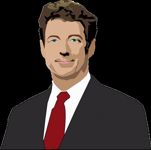 rand paul republican senator