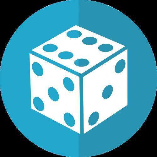 randomized trial randomized experiment dice
