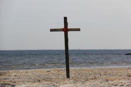 randzelgat,jūra,papludimys,kirsti,dangus,prie jūros,vanduo,gamta,smėlis,smėlio paplūdimys tuščias paplūdimys