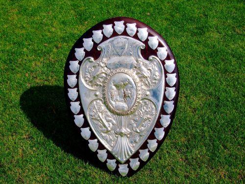 ranfurly shield trophy rugby