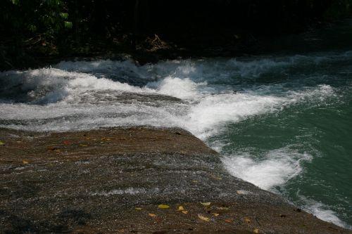 rapids water honduras