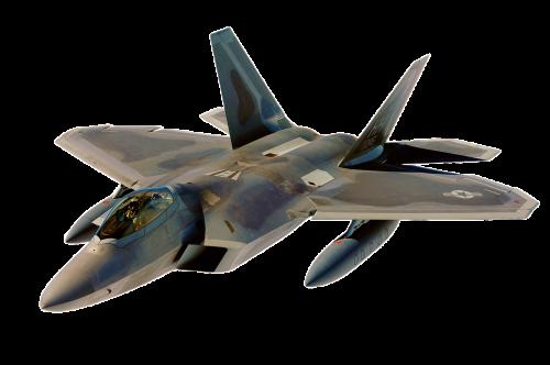 raptor f-22 jet