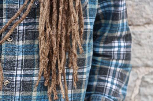 rastas rasta braids hair