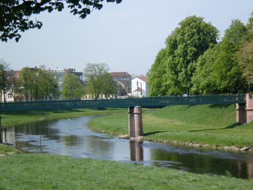 Rastatt,Murg,upė,užtvankos,Murg slėnis,Miestas,Reino intakas,dviračių takai,pėsčiųjų takai,Murgo slėnis,dviratis murgtal