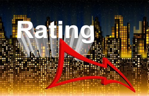 rating classification comparison