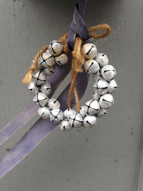 rattlesnake trim jewellery