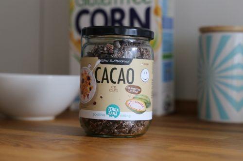 raw cocoa cocoa cocoa nibs