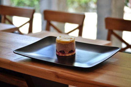 raw vegan fruit cake vegan desserts gourmet vegetarian sweets