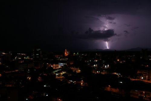 ray sky meteorological phenomenon