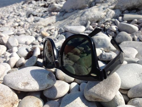 ray ban glasses sun glasses