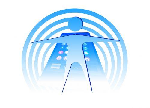 rays radiation electromagnetic waves