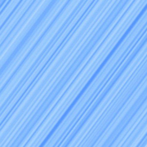 Stripes - 2