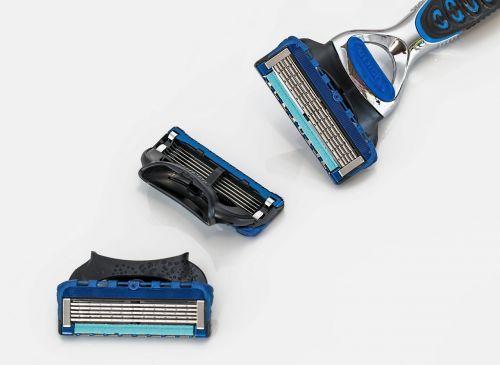 razor razor blades shave