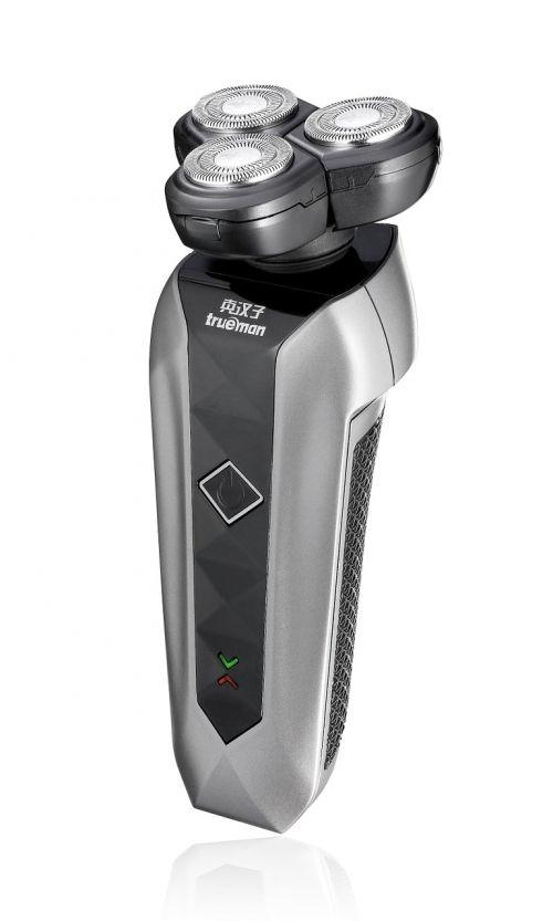 razor home appliances small appliances