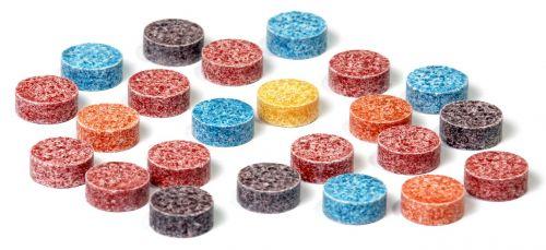razzles candy sweet