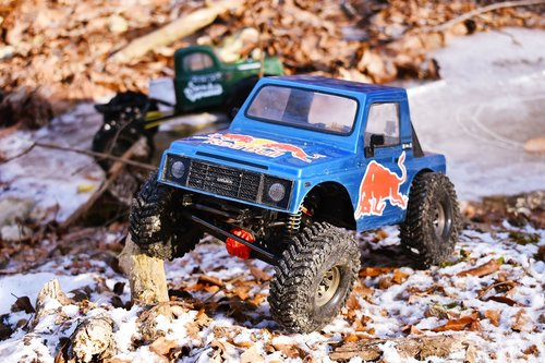 rc cars  vehicle  auto