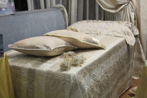 read pillows sleep