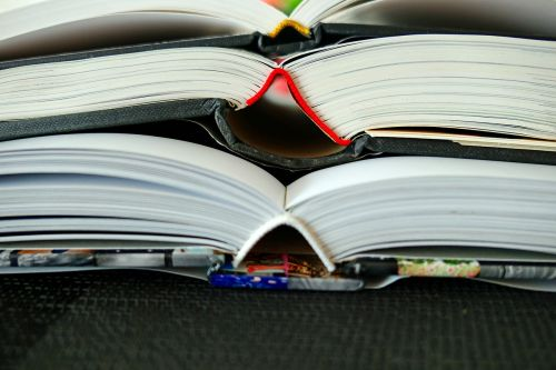 read education books