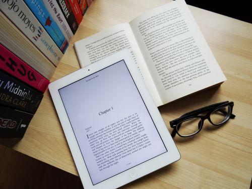 read knowledge geek