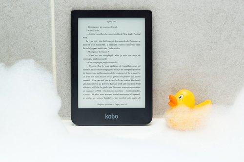 read  reading  bath
