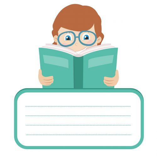 read a book readers read