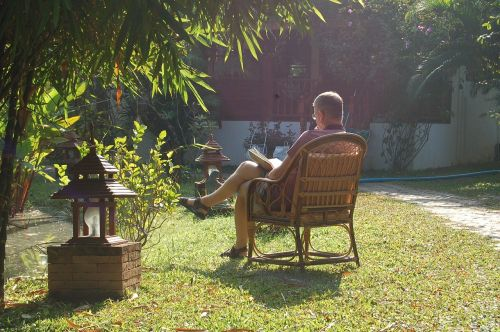 reading contemplative contemplation