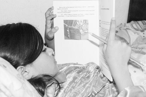 reading learn