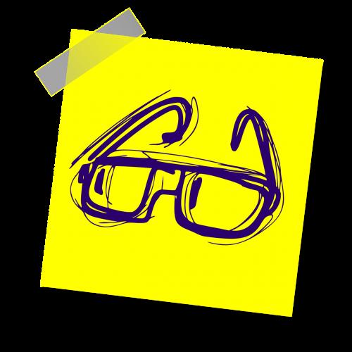 reading glasses glasses reading
