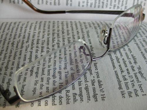 reading glasses glasses read