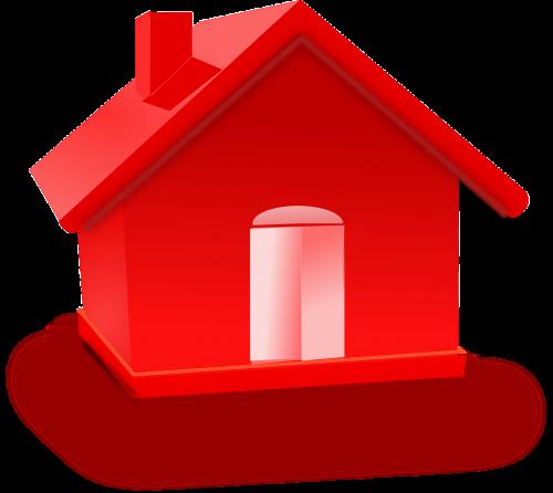 real estate estate home