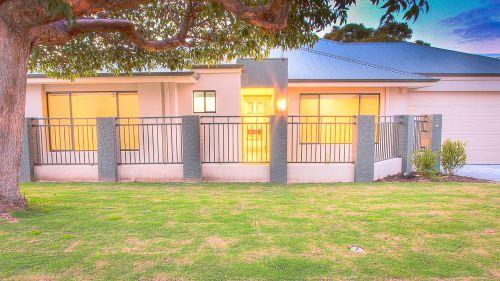 real estate property estate