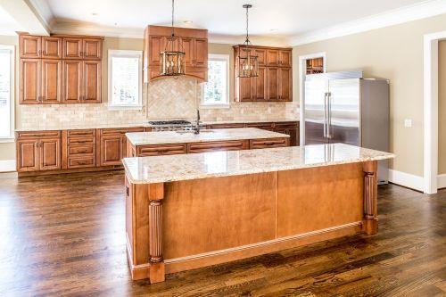 Nekilnojamasis turtas,virtuvė,prabangios virtuvės,prabangus namų interjeras,namų interjeras,interjeras