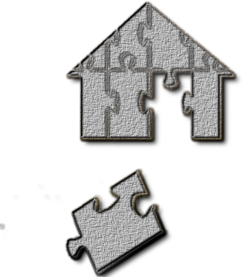 real estate puzzled by real estate real estate agent help