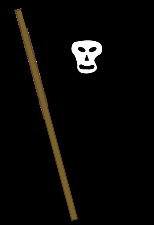 reaper death dead
