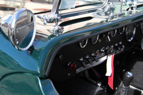 rear mirror auto mirror