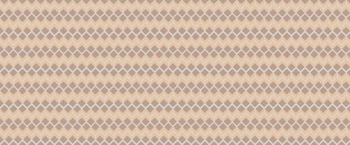 reason texture pattern