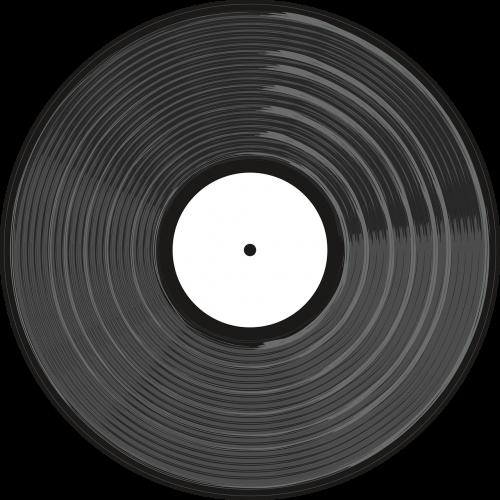 record lp vinyl