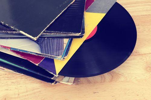 records vinyl vinyl record
