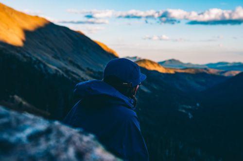 recreation adventure outdoors