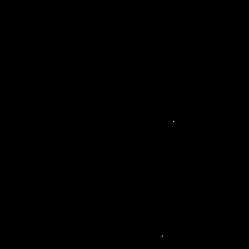 rectangle box sketch