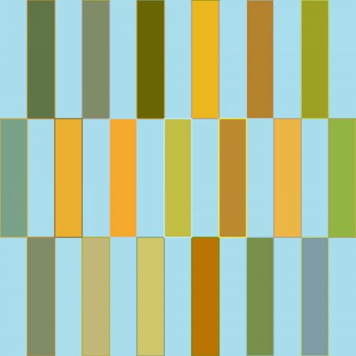 Rectangle Tiles