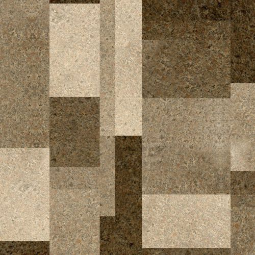 rectangles fragment background image