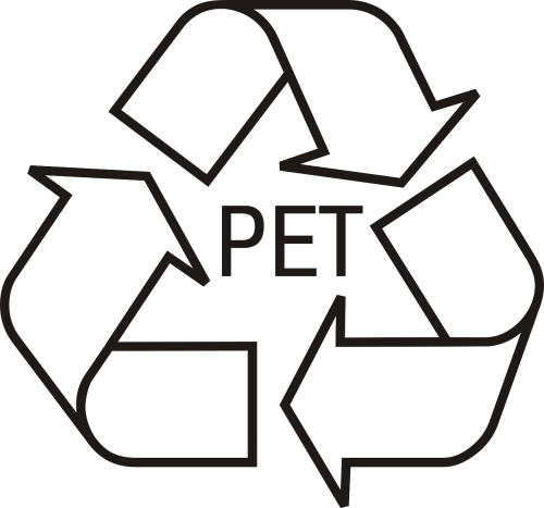 recycle recycling logo