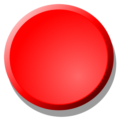 red button circle