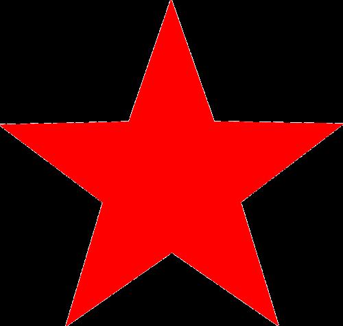red revolution socialism