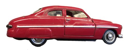 raudona,automobilis,klasikinis,Senovinis,Iškirpti,transporto priemonė,automatinis,raudona mašina,gyvsidabris,senas automobilis,senas raudonas automobilis,Iškirpti