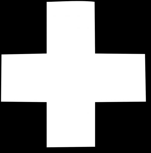 red cross emergency