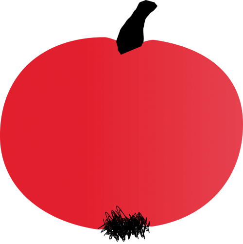 red apple apple crabapple