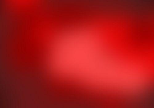 Iliustracijos, clip & nbsp, menas, grafika, iliustracija, fonas, spalva, abstraktus, fuzzy, minkštas, blur, neryškus, raudona, raudonas fonas blur